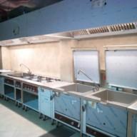 cuisine-prof (14)